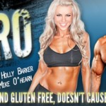 Protein Review – Magnum Nutraceuticals Quattro