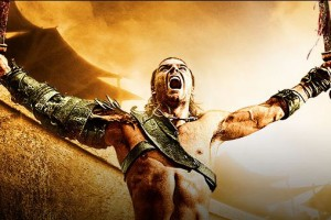 spartacus-gods-of-the-arena-gannicus