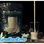 Shakeology Recipe: Peanut Butter Creme Pudding