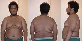 p90x2 before picture