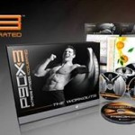 P90x3 is coming! Brace your selves