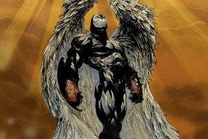 spawn_issue_77__colors_by_timtilley